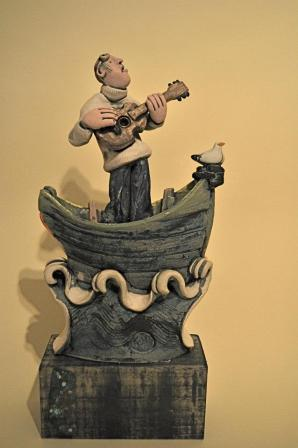 boatguitarist